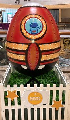 Rocket egg.jpg