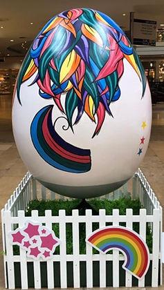 Unicorn egg 2.jpg