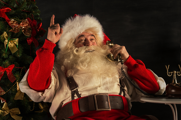 Santa Phone.PNG