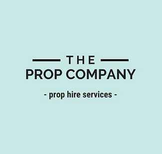The Prop Company Logo.PNG