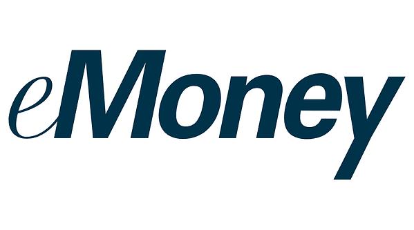 emoney-advisor-vector-logo.png