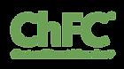 CHFC Logo.png