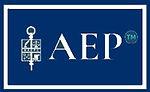 aep logo recolored.jpg