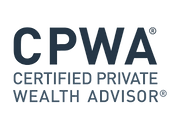 CPWA-4C-square_edited.png