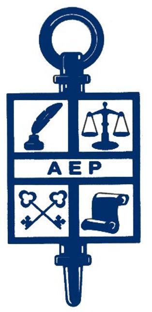 AEP Symbol BLUE.jpg