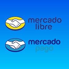 mercadopago_edited.jpg