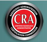 CRA-Logo-e1468266401656.png