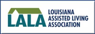 LALA-Affiliation.png
