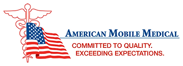 AMM-Logo with Tag Line website.png