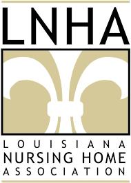 LNHA.png