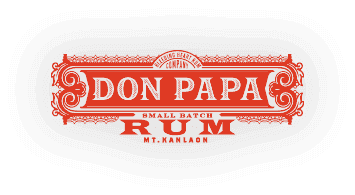 don-papa-rum-colored-logo.png