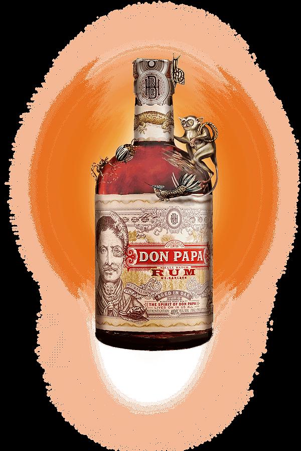 don-papa-rum-bottle.png