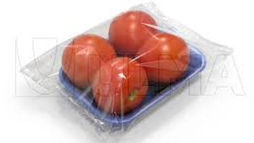 TOMATO TRAY 4 PACK