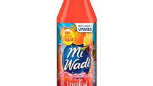 MIWADI TROPICAL NAS 1L