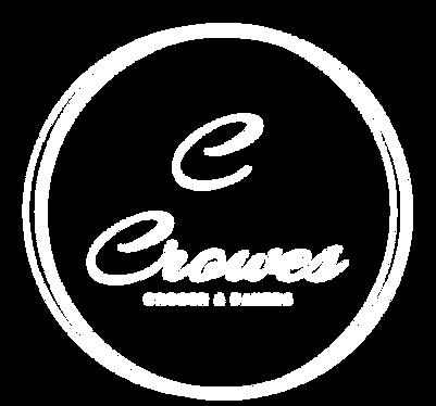Color logo - no background-cutout.png