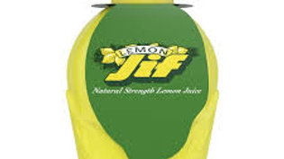 JIF LEMON JUICE 100ML