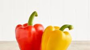 VALUE PEPPER TWIN PACK
