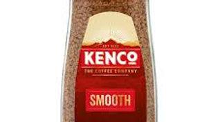KENCO REALLY SMOOTH 100G
