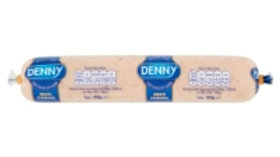 DIVILLYS WHITE PUDDING 300G