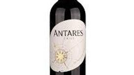 ANTARES MERLOT 75CL