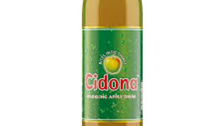CIDONA 2L