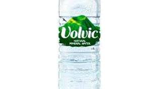 VOLVIC WATER STILL 1.5LTR