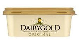 DAIRYGOLD ORIGINAL 227G