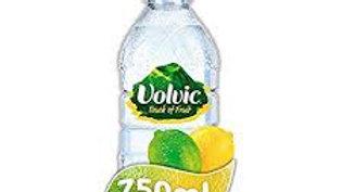 VOLVIC TOF L&L 750ML