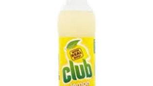 CLUB LEMON 50CL