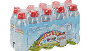 ISHKA KIDS WATER 2.5LTR