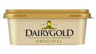 Dairygold 227g