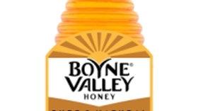 BOYNE VALLEY SQUEEZY HONEY +33%EF 340G