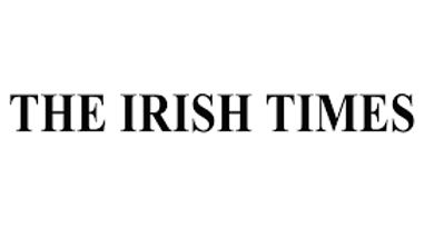 IRISH TIMES WEEKDAY