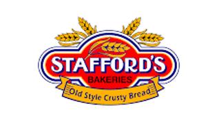STAFFFORDS SLICED FARMHOUSE 500G