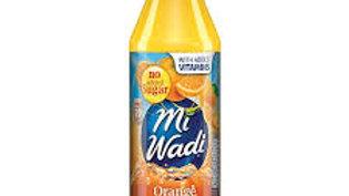 MIWADI ORANGE 1L