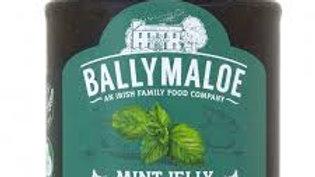 BALLYMALOE MINT JELLY 220G