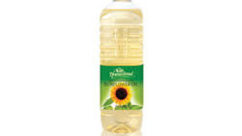HOMESTEAD COOKING OIL SMALL 1LTR