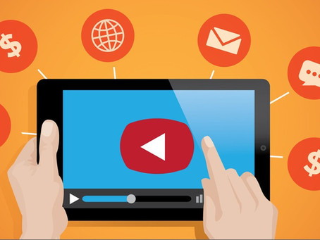 4 Amazing Ways How Video Content Marketing Can Amplify Your Business