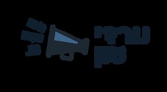 לוגו נורדיעון-01.png
