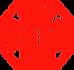 Master Tsang Logo.png