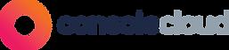 Console_Cloud_pos_horz_colour_logo.png