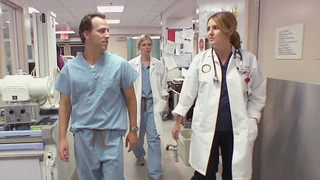 """Worrell Design   """"Insights from the ER"""""""