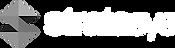 Stratasys-logo-white-g.png