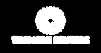 thomson-reuters-logo2.png