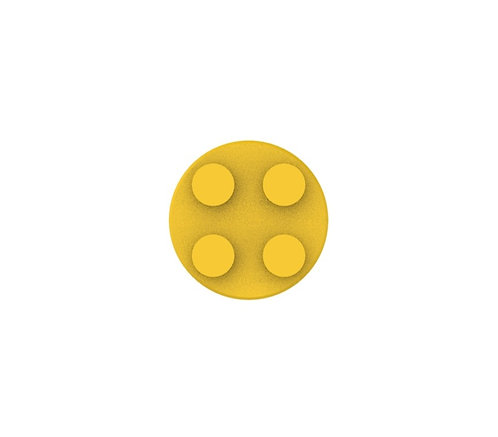 Lego Adaptor