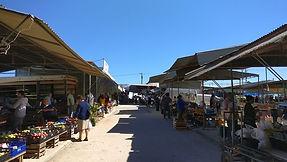 Mercado de Santana.jpg