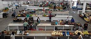 Mercado da Benedita.jpg