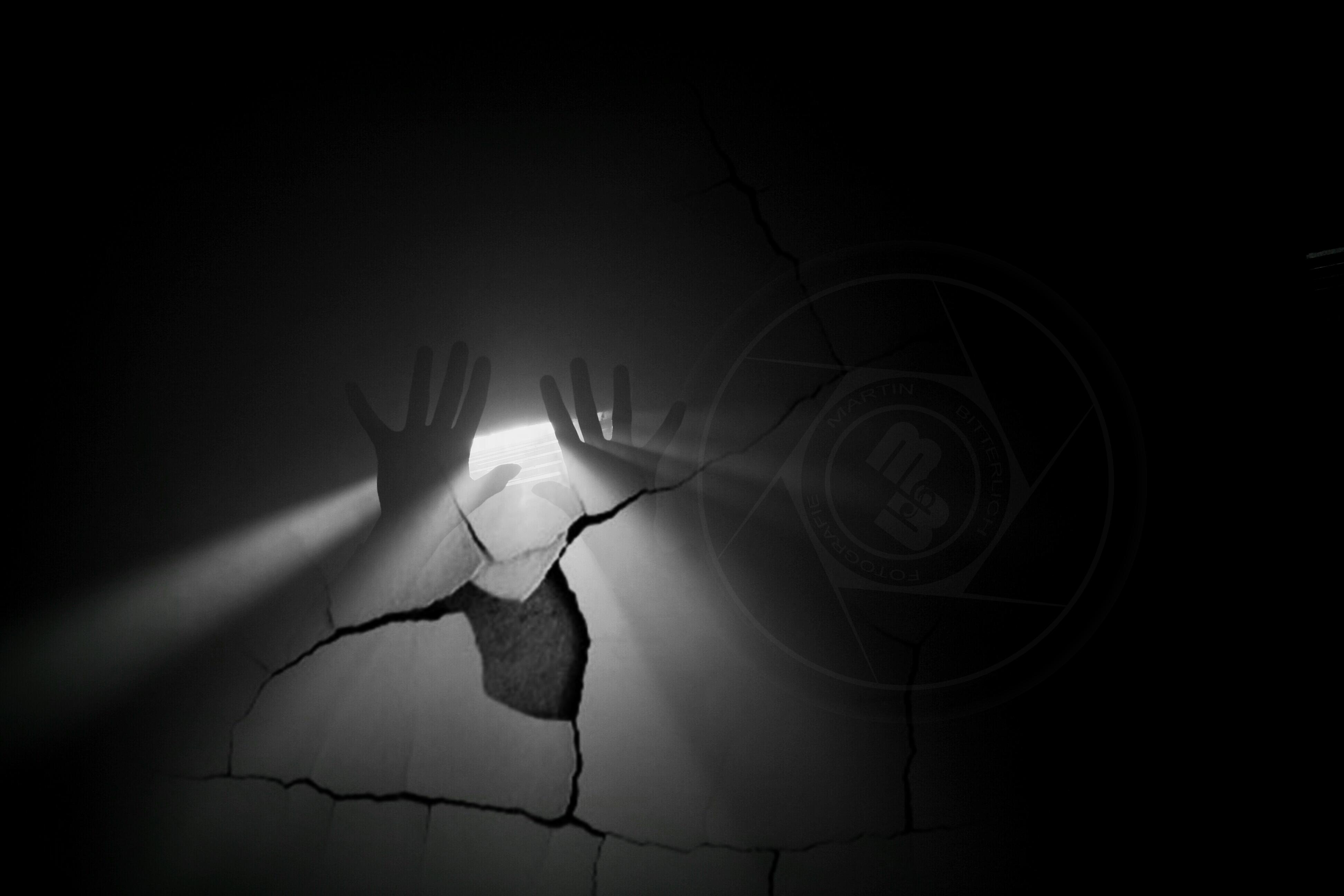 retrochareme-lichtspiele (3)