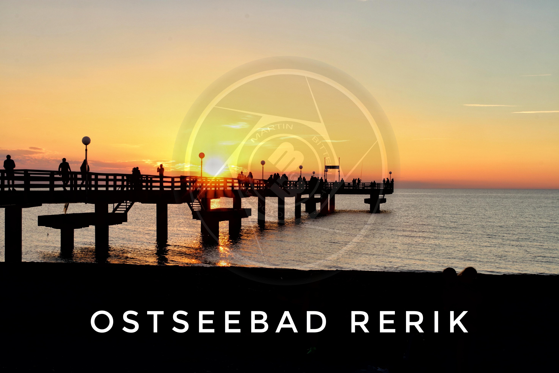 Rerik-Image 1
