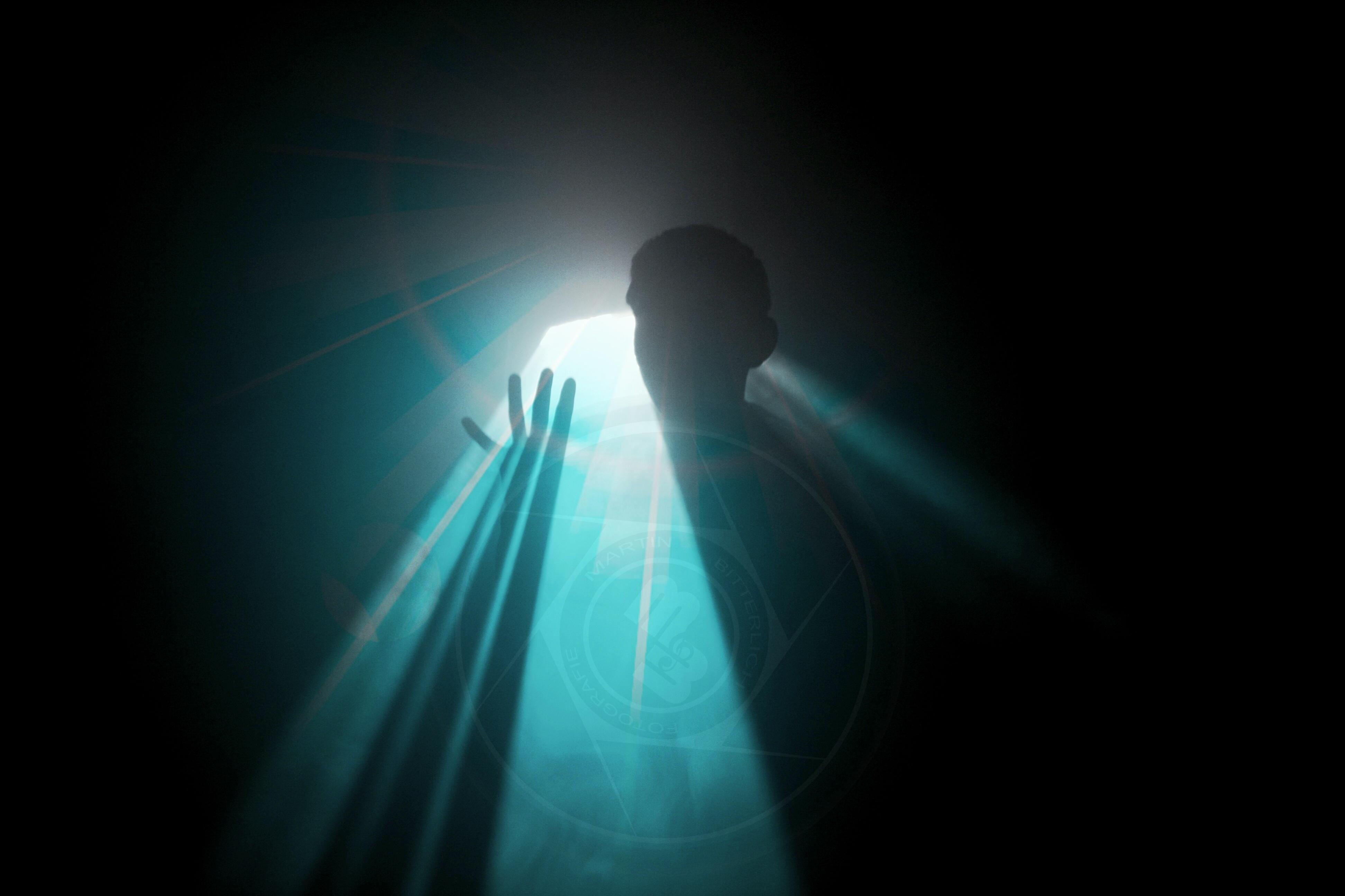 retrochareme-lichtspiele (4)